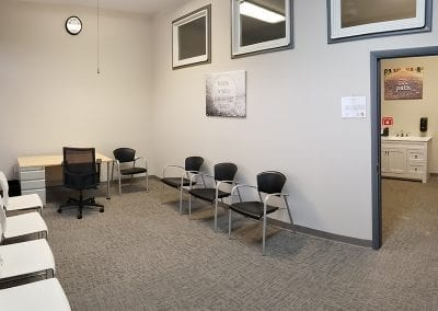 top rated drug rehab centers in nj