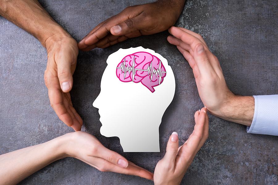treating addiction and mental illness